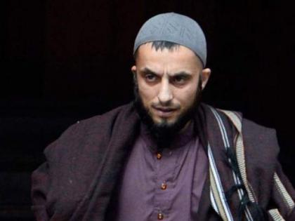 Pakistani man jailed for shouting Allah Hu Akbar in emirates flight