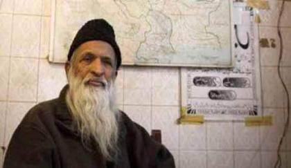 Edhi's services were acknowledged in various documentaries