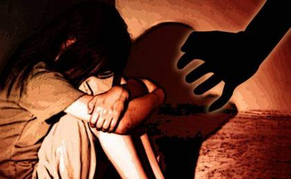 5-year-old girl killed after rape in KPK