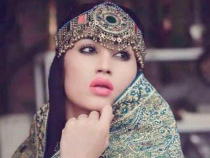 QB cursed Imran Khan on his third marriage