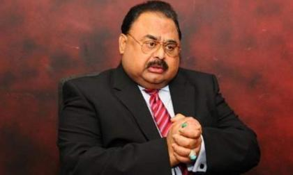 MQM participates in opposition session