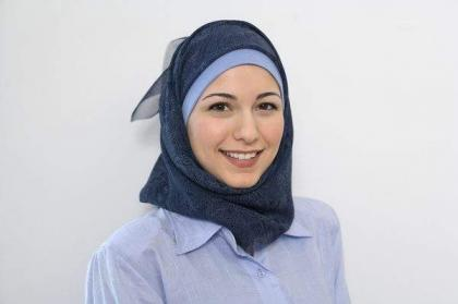 France, Dismissal of Muslim woman for wearing headscarf is illegal