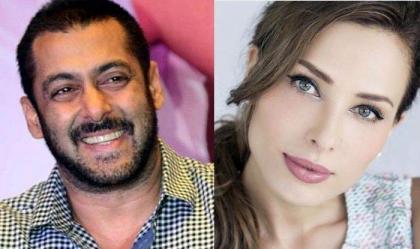 Salamn Khan commenced his wedding date
