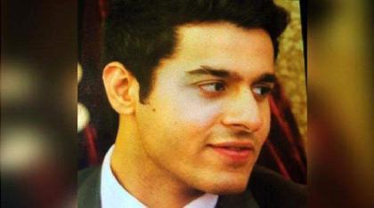Owais Shah's rescue operation, 3 terrorist were killed