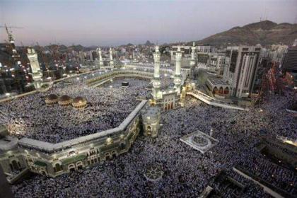 NA committee to discuss Hajj arrangements 2016 tomorrow