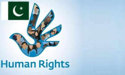 HRCP to hold national consultation on Census on Saturday