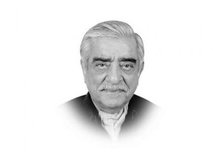 India violating basic human rights of Kashmiris : Najam-ud-Din