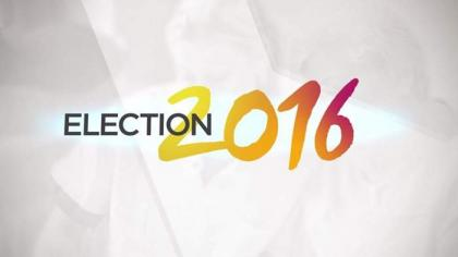 All set for general elections-2016; over 2.6 mln voters to elect 41 legislators