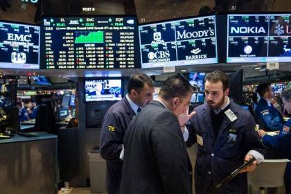European stocks pressured by Brexit fears