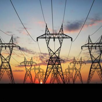 Power shutdown notified for city, environs