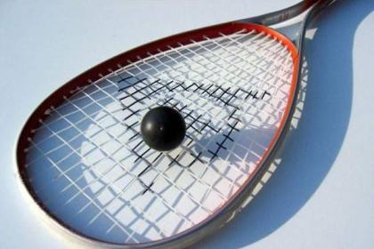 Asad, Noor Zaman enter into Abdul Sattar Edhi Memorial Junior Squash semi-finals