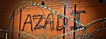 Kashmiries to get victory soon: Hamid Hameed