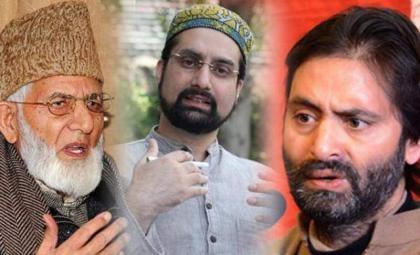Killings in IOK by Indian forces evoke more condemnation