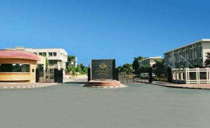 AIOU to conduct exams for overseas students from July 24