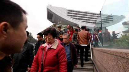 Domestic tourism on its peak:Officials