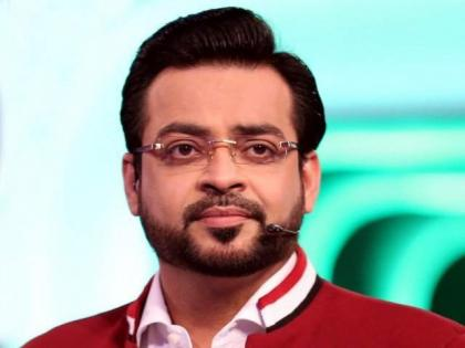 Dr Amir Liaqat's car ordered to be released immediately from the police custody.