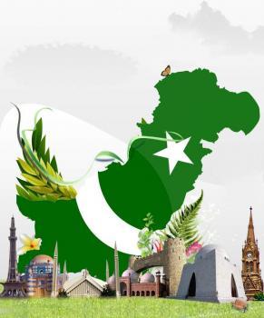 `Hunarmand Thar, Khushhaal Pakistan', campaign launched