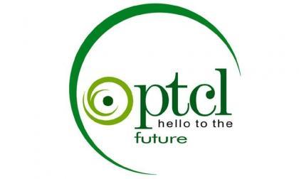 PTCL earns Rs. 58.96 billion revenue