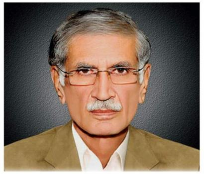 Govt desires provision of ideal environment to investors: CM