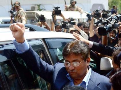 Ex GM fertilizer held in corruption