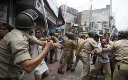 Kashmiris to observe Global Kashmir Day on July 22