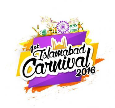 First Islamabad carnival begins tomorrow