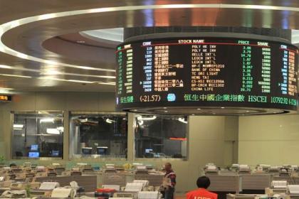 Asia markets rally resumes on stimulus hopes