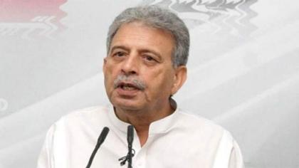 Govt paying special attention towards need based research: Rana Tanveer