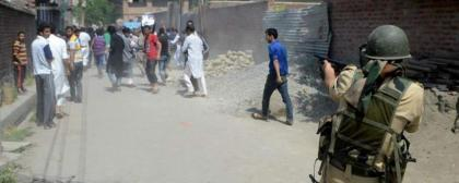 Pakistan to seek UN fact-finding mission to probe IHK killings,  ban pellet guns use: Sartaj