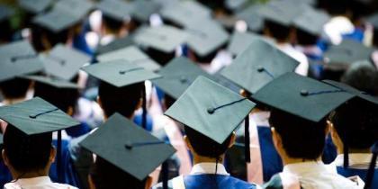HEC to bring Pakistani varsities towards world-class research environment