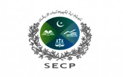 SECP introduces standardized calculation for total expense ratio of mutual funds