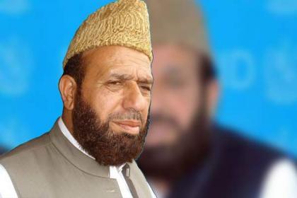 Sardar Yousaf categorically denies demanding/receiving Iranian Hajj quota