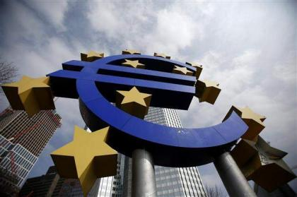 ECB holds interest rates steady