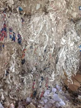 Inappropriate medical waste posing grave threat to environment: Experts