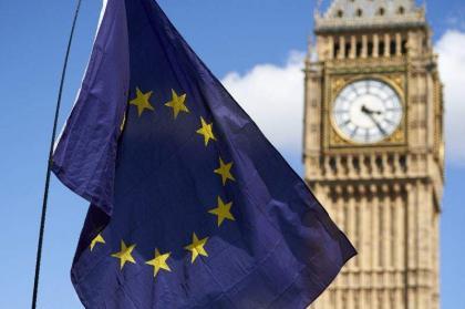 Eurozone business activity 'resilient' despite Brexit: survey