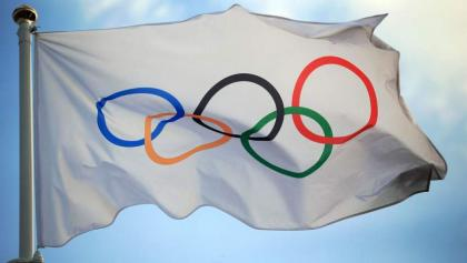 Second wave of reanalysis reveals banned substances in 45 athletes of  Beijing, London