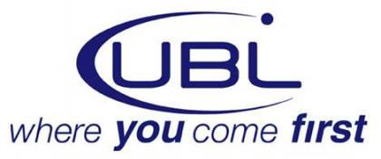 UBL Funds Opens Investment Center in DHA, Lahore