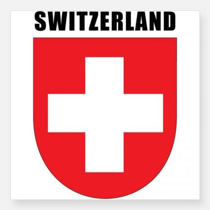 Swiss Government rejected citizenship of two Muslim girls