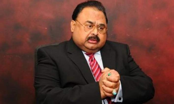 MQM leader Izhar Ahmed released