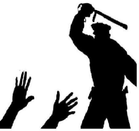 Police harass Abdul Sattar Edhi's grandson