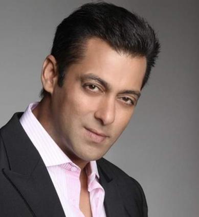 Fraud case against Salman Khan