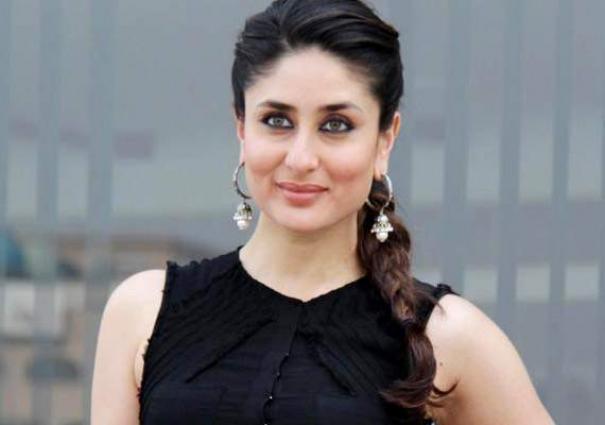 Kareena is a brave actress of the modern era, Anil Kapoor