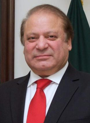 PM's Islamabad departure has postponed due to his health condition
