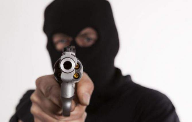Sadiqabad: Police shootout, 7 robbers were killed