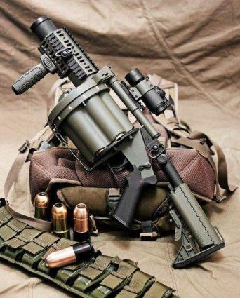 Rangers arrest suspected terrorist from Old Golimar, Karachi