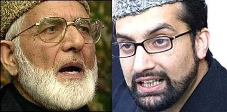 World HR bodies urged to take cognizance of killings in IOK