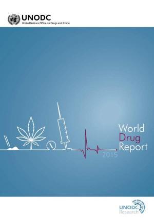 Drug-Report-UNODC--2---ISLAMABA