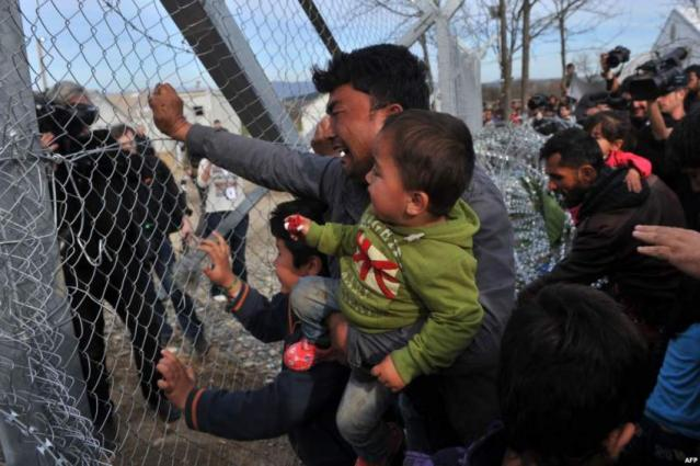 Afghan govt to provide free of charge house or plot to all afghans refugees