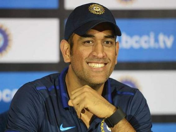 Spinners to play key role in Windies - Dhoni