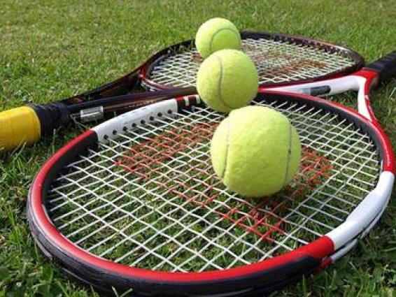 Tennis: ATP-WTA Washington Open results - collated